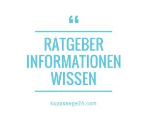 Kapp- Zugsaege / Kapp- und Zugsaege / Zug- und Kappsaege
